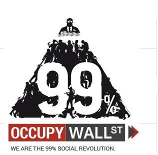 occupy-wall-street-logo