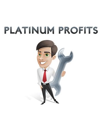 platinum-profits-logo