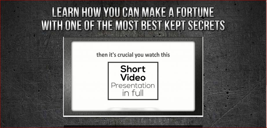 platinum-profits-screenshot