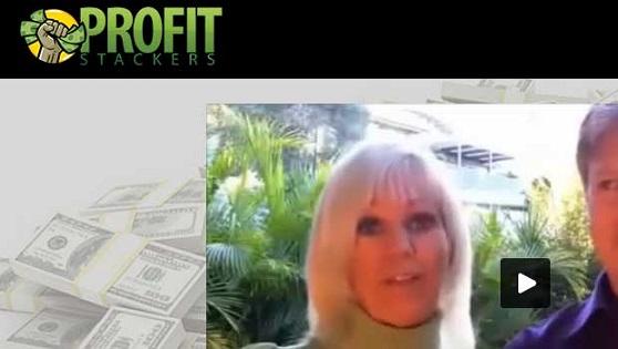 profit-stackers-screenshot