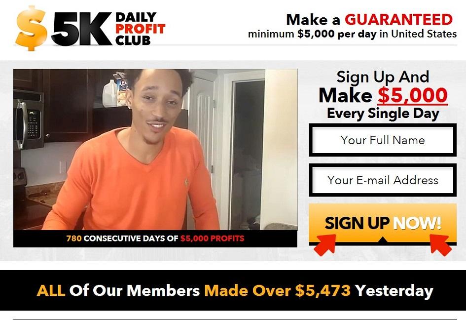 screenshot-5k-daily-profit-club