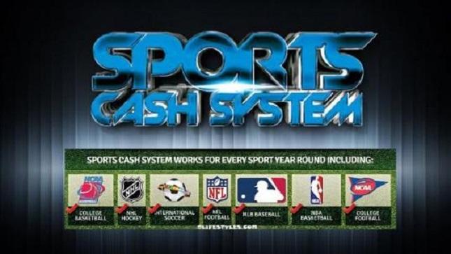 screenshot-sport