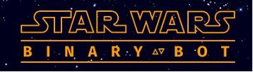 star-wars-bot-logo