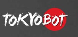 tokyo bot