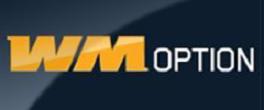 wmoption-logo