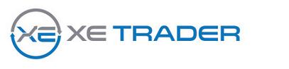 xe-trader-logo