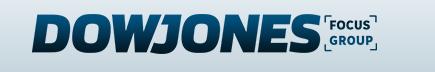 dow-jones-focus-group-logo