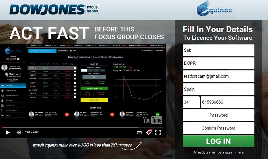 dow-jones-focus-group-screenshot