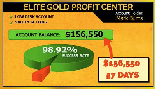 elite-gold-profits-screenshot