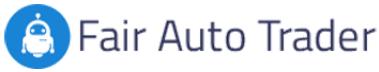 Fair Auto Trader Logo