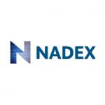 nadex exchange