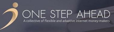 one-step-ahead-program-logo