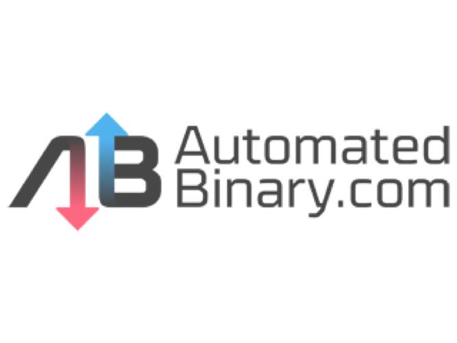 automated-binary