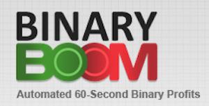 binary-boom-logo