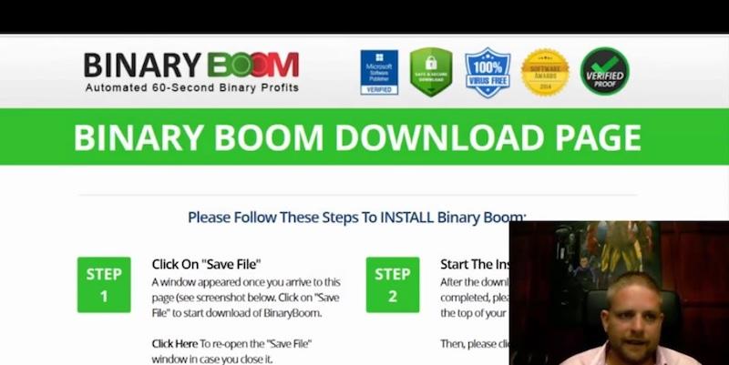 binary-boom-screenshot