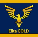 elite-gold-profit-logo