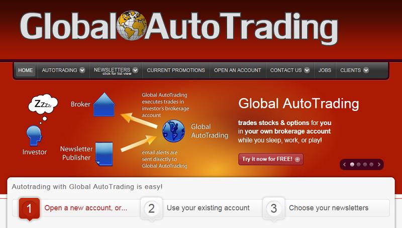 global-auto-trading-screenshot