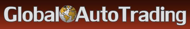 global-autotrading-logo
