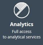 Analytics Clipart