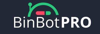 binbot-pro-robot_logo