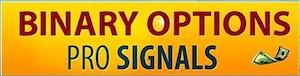 binary-options-pro-signals-logo