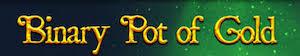binary-pot-of-gold_logo