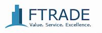 ftrade_logo