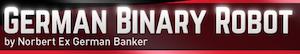 german-binary-robot_logo