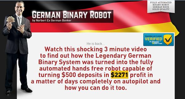 german-binary-robot_screenshot