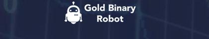 gold-binary-robot_logo