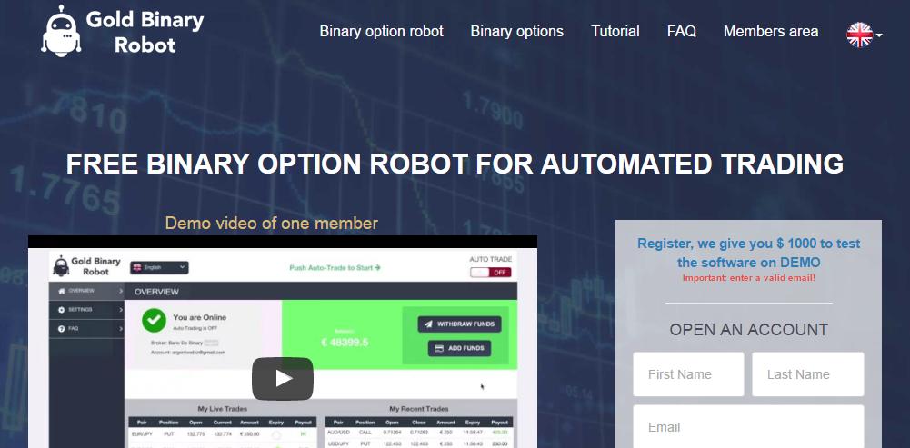 gold-binary-robot_screenshot