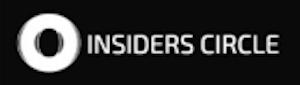 insiders-circle_logo
