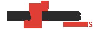 maximus-profits_logo