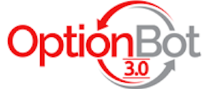 option-bot-3_logo