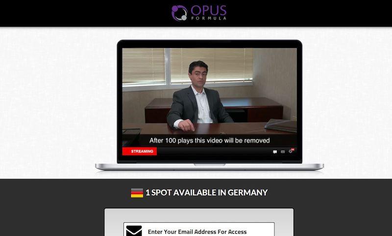 opus-formula_screenshot