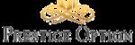 prestigeoption_logo