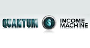 quantum-income-machine-logo