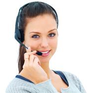Responsive Customer Support