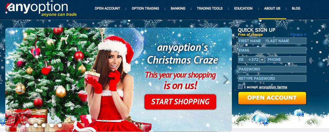 anyoption-christmas-promotion