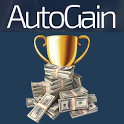 autogain-robot-logo