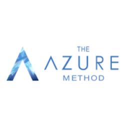 azure-method-logo