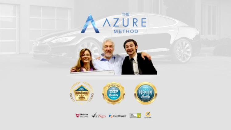 azure-method-screenshot