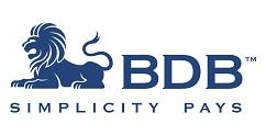 bdb-logo-vertical