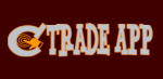 Click Trade App Logo
