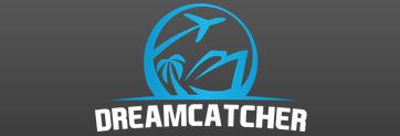 dream-catcher-app_logo