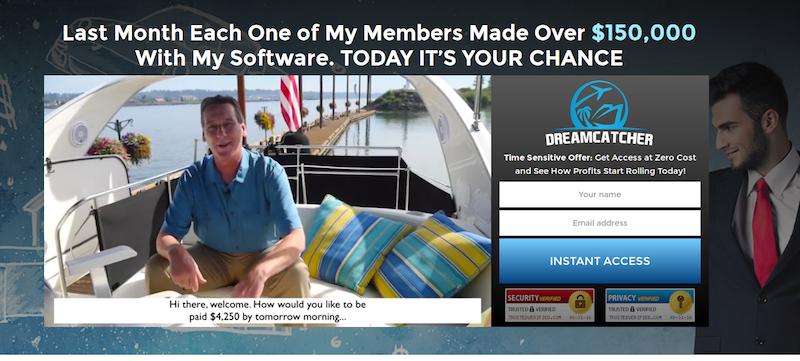 dream-catcher-app_screenshot