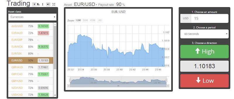 ez-trade-options-broker_screenshot