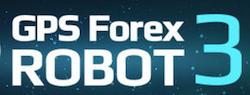 gps-trader-robot-logo