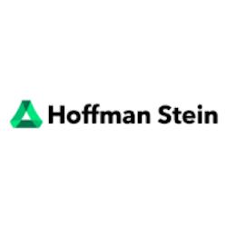 hoffman-stein-capital-logo