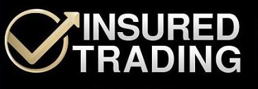 insured-trading-logo